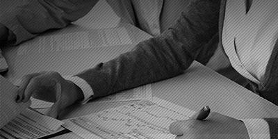 Novo CPC Simplifica Processos e Dificulta Vida de Devedores