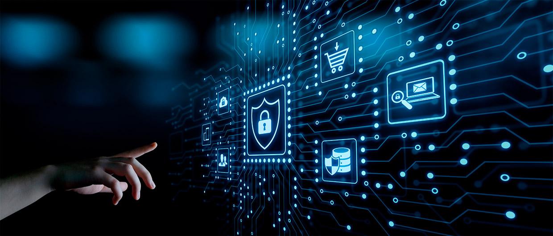Lei Geral de Proteção de Dados entra em vigor hoje